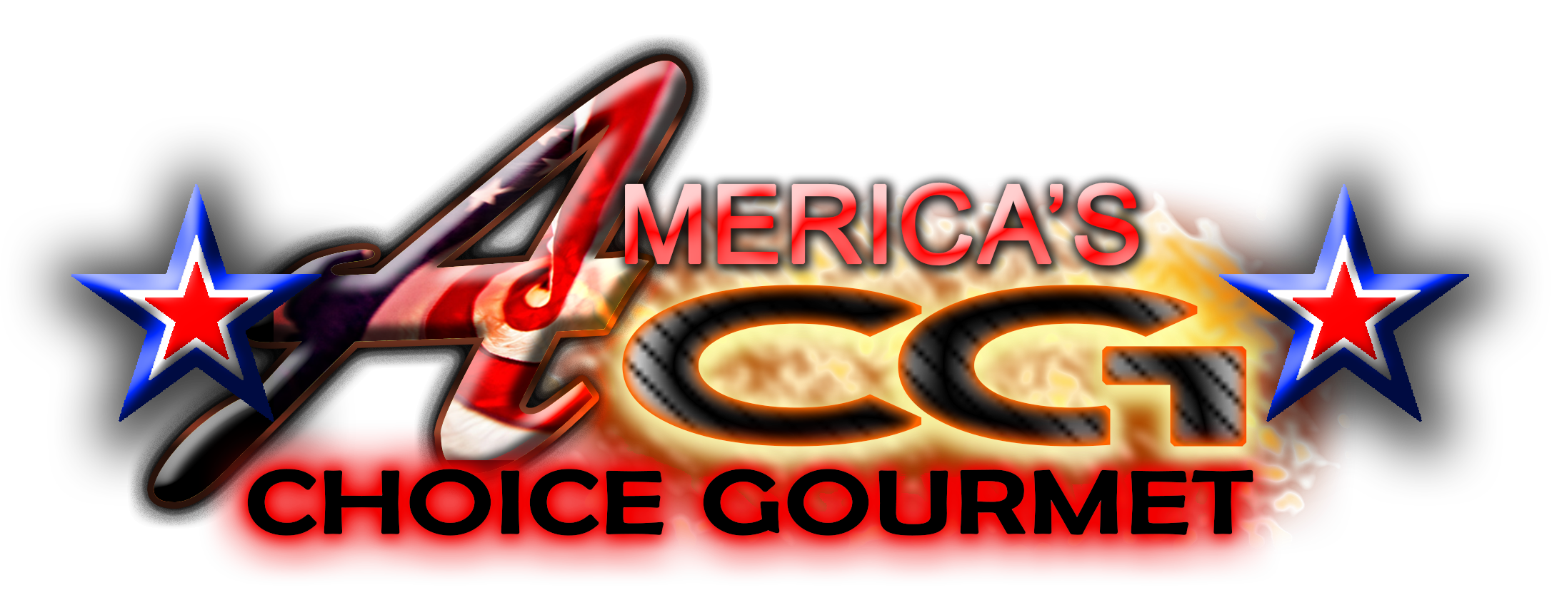 America 39 s choice gourmet wilmington all natural meats for American choice